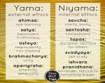 niyama